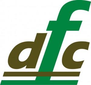 DFC Logo