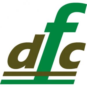 DFCIcon
