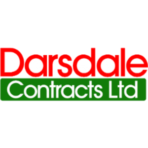 Darsdale Contracts Ltd